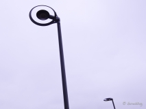 52fbwk3-lamposts-against-mid-afternoon-winter-sky-2295